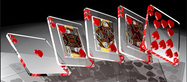 Judi Poker - Menghasilkan Uang sebagai Affiliate Poker Online