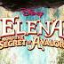 Disney Channel estrena el especial 'Elena y el secreto de Ávalor' el 9 de Diciembre