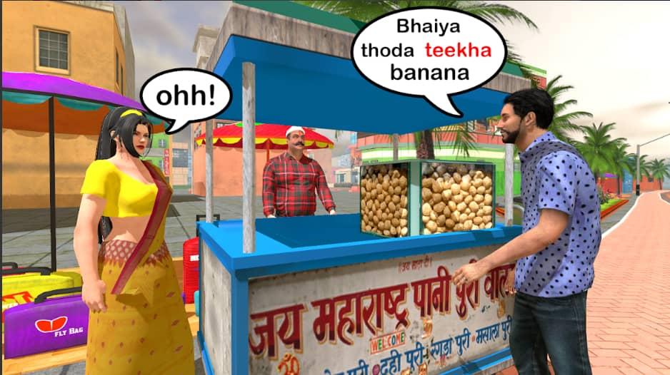 gta india apk obb data free download