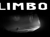 Limbo,  Game Terbaik Android dengan Ratusan Sound Efek yang Keren