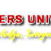 Achievers University, Owo Updated School Fees Schedule