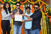 Angel Movie opening event photos gallery-thumbnail-18