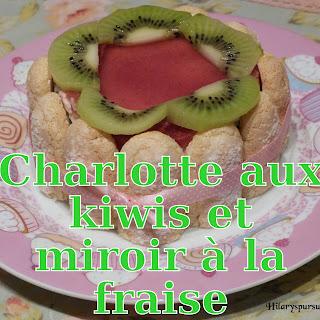 http://danslacuisinedhilary.blogspot.fr/2013/04/charlotte-aux-kiwis-et-miroir-la-fraise.html