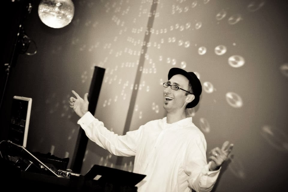 DJ Mark - 423-314-3094 - Click the photo to visit WithClassLLC.com...