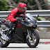 Honda CBR250RR Vs Yamaha R25 Vs Ninja 250, Mana Yang Paling Bertenaga?