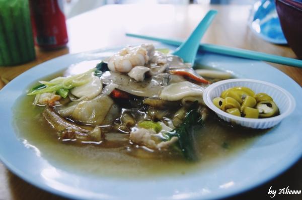 supa-Malaezia-Penang