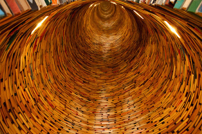 biblioteca masónica
