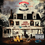Slaughterhouse - Welcome To: Our House (Deluxe Version)  Cover