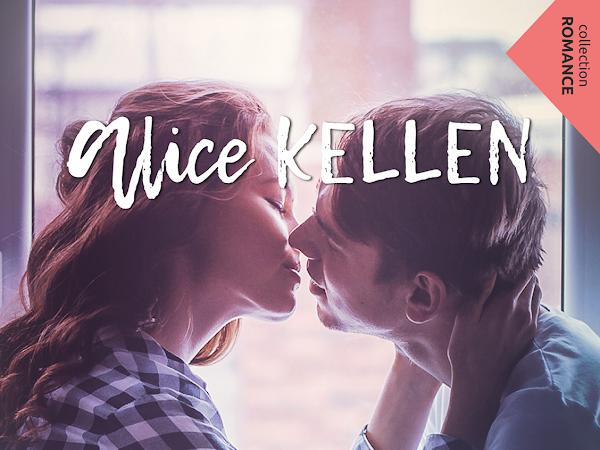 33 raisons de te revoir de Alice Kellen
