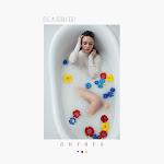 Bea Miller - Aurora Cover