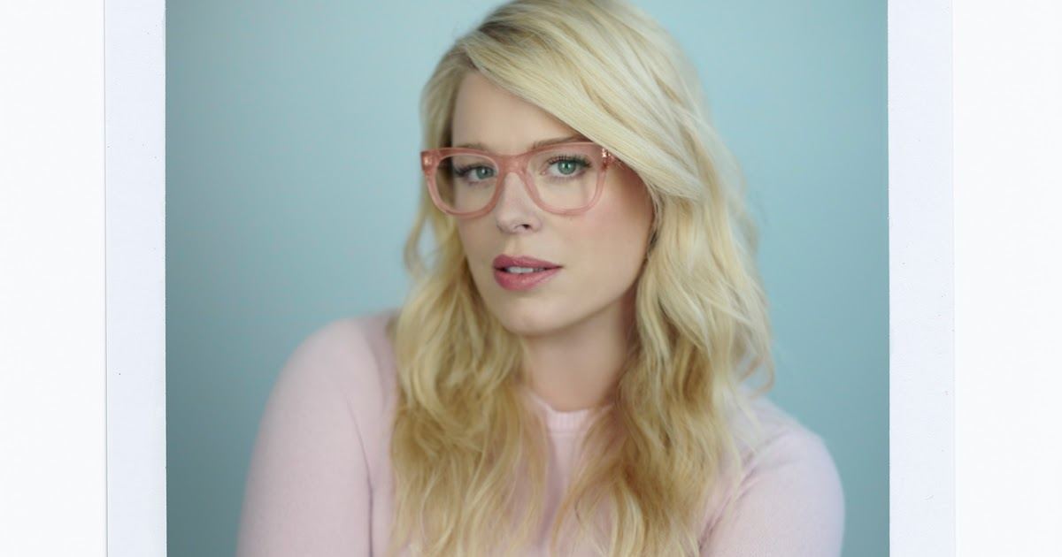 Perception In Print: Stylish and Affordable Eyewear: Warby Parker