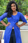 Gayatri sizzling photo shoot-thumbnail-18