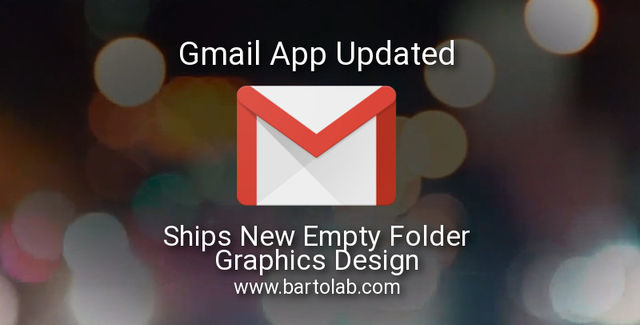 Gmail For Android Apk Latest Version