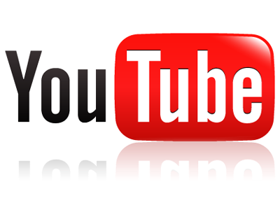 Youtube High quality logo