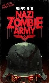 c966adf2b00c62f2ea33c17af1faca71a08289d1 - Sniper Elite Nazi Zombie Army-FLT