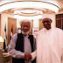 Declare Your Health Status,You Are Public Property- Soyinka Tells Buhari [Must Read]