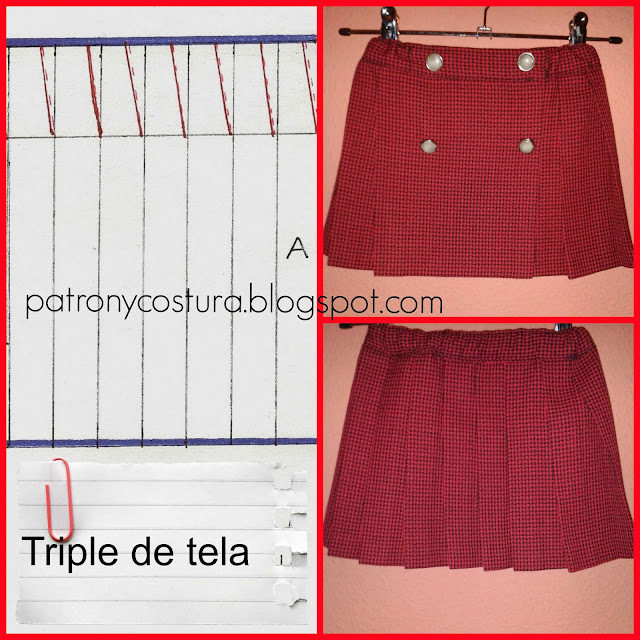 http://www.patronycostura.com/2013/12/tema-23-falda-plisada.html