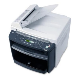 Canon imageCLASS MF4380dn Driver Download And Review