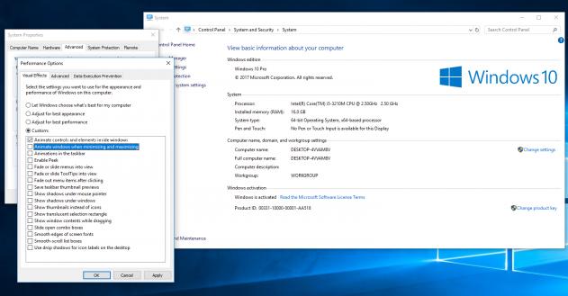 Cara Mempercepat Windows 10,Ini Caranya 6