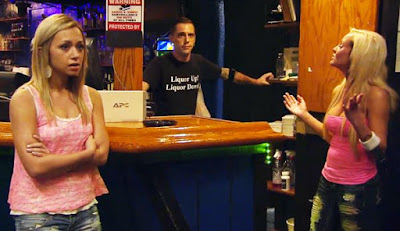 Bar Rescue Longshots Sports Bar