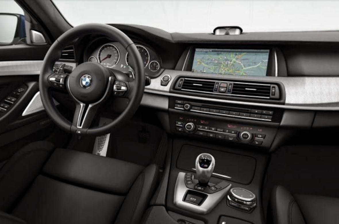 BMW Convertible bmw m5 manual transmission 2014 BMW M5 - Review, Price and Pictures | Auto Review 2014