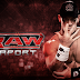 WWE RAW 27/12/2010 - Raport