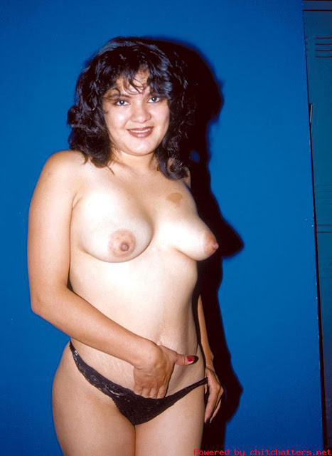 Pakistani Porn Girls Open Her Hairy Pink Pussy Sexy Image