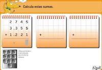 http://bromera.com/tl_files/activitatsdigitals/Capicua_4c_PF/cas_C4_u02_33_1_operacionsDirectes.swf