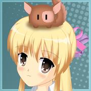 Shoujo City - anime game Unlimited Money MOD APK