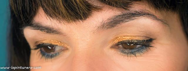look dorado 04