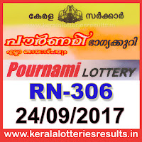 keralalotteries, kerala lottery, keralalotteryresult, kerala lottery result, kerala lottery result live, kerala lottery results, kerala lottery today, kerala lottery result today, kerala lottery results today, today kerala lottery result, kerala lottery result 24-09-2017, pournami lottery rn 306, pournami lottery, pournami lottery today result, pournami lottery result yesterday, pournami lottery rn306, pournami lottery 24.9.2017