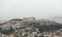 klisti-logo-ompama-i-akropoli