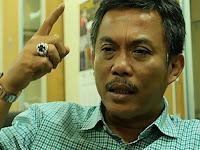 Tak Gelar Rapat Paripurna Istimewa, Prabowo Bakal Laporkan Prasetyo ke Badan Kehormatan Dewan