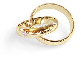 cincin tunangan mojokerto