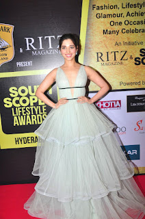 Tamanna sizzling south scope event 009.jpg