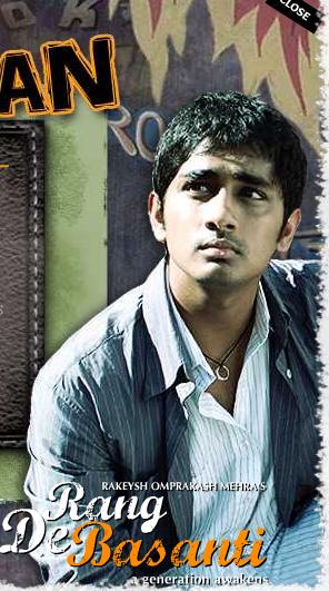 Siddarth narayan ♥ - Sopalakish.com