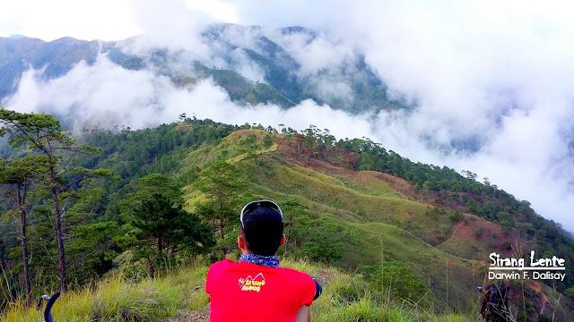Mount Ugo