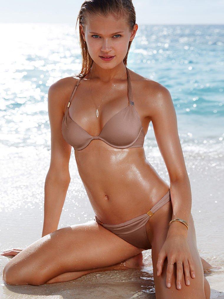Jacqueline jackie kennedy nude