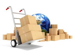 cargo murah di daerah jakarta