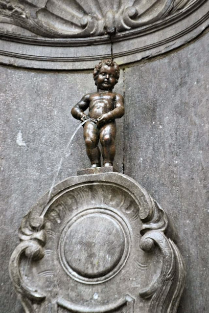 Grand Place, Bruxelles, Fiandre, Belgio, warmcheaptrips, weekend in europa, capitali,