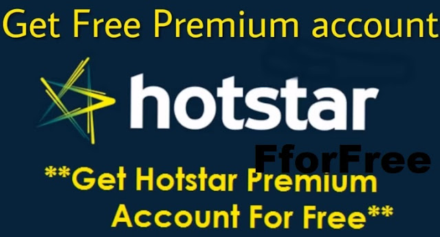 Watch Cricket for Free Online at #Hotstar | Free Stuff, Contests