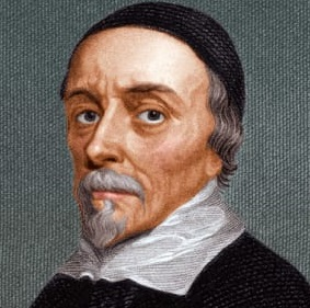 William Harvey - Biography, Facts and Pictures - Famous Scientists