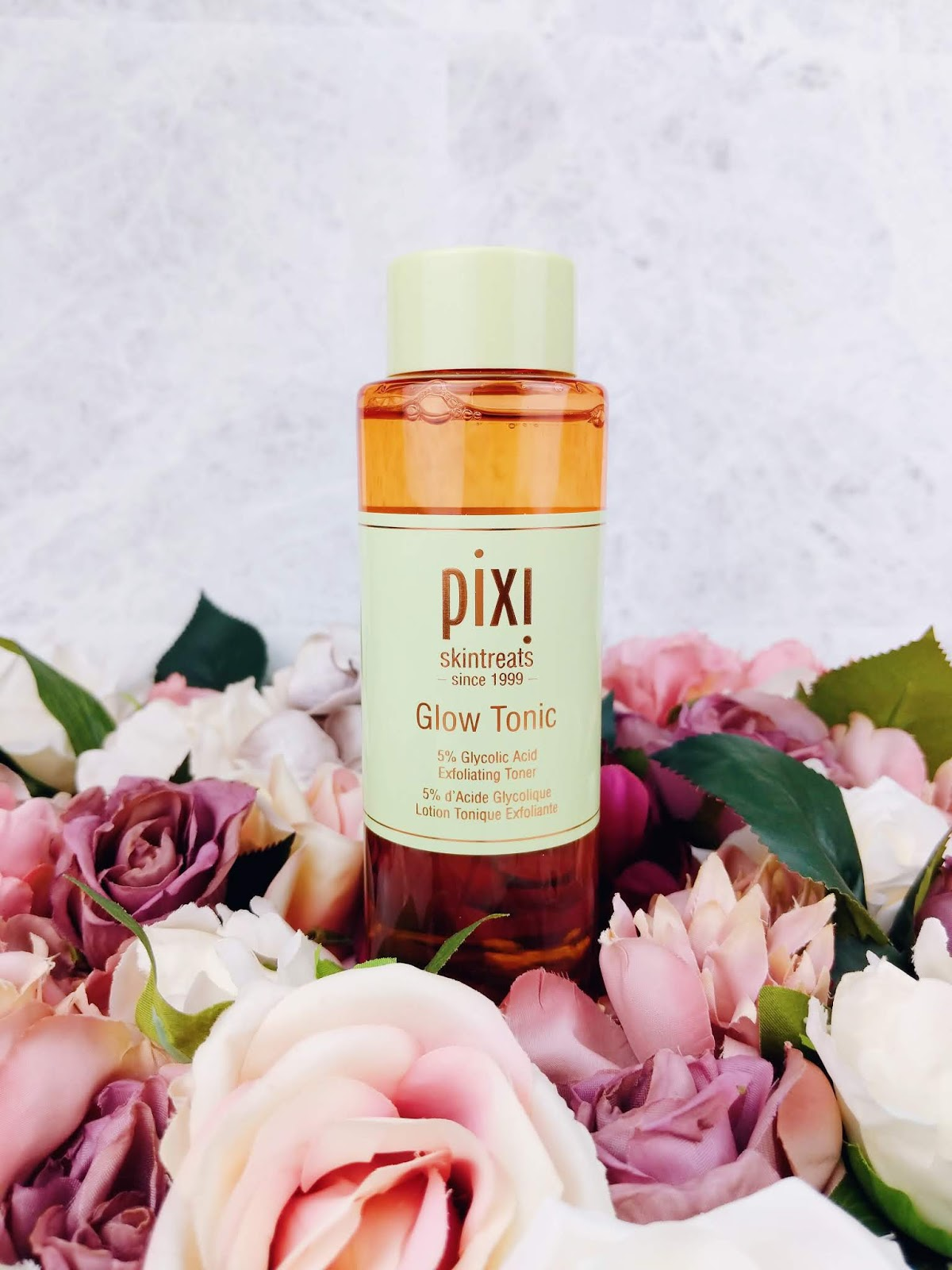 Pixi_Beauty_Glow_Tonic