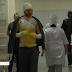 Забудьте о Вороненкове: 4 украинских военных попали со страшными ожогами в больницу Днепра (ВИДЕО)