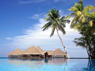 maldivas islas
