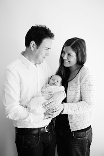 1b9fbda67 ... Fotografia recien nacidos Zaragoza fotografía bebes zaragoza premamá  embarazo niños infantil profesional
