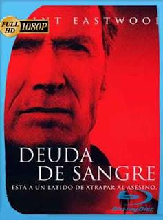 Deuda de Sangre 2002 HD [1080p] Latino [GoogleDrive] DizonHD