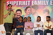 Chuttalabbayi Movie SuccessMeet-thumbnail-19