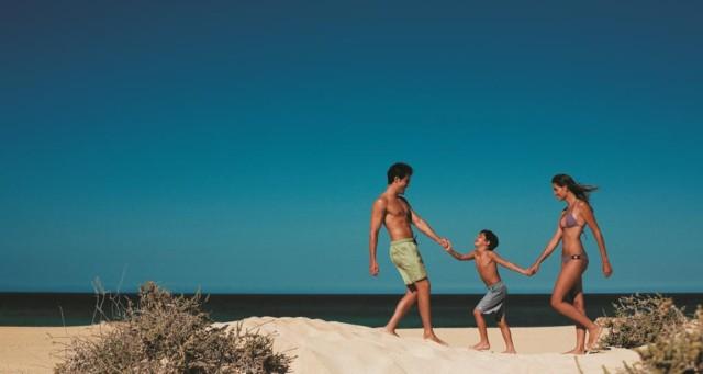 hesperia-bristol-playa-fuerteventura-poracci-in-viaggio