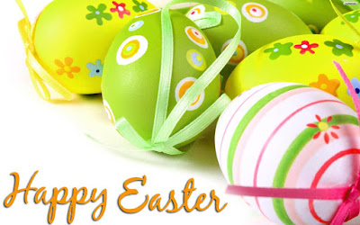 Happy Easter 2018 Images Pictures Gifs Wallpaper Free Download